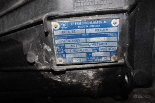0ba374f4-071a-418b-b83e-9bb3b95866e6
