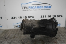 -CAMBIO FORD TRANSIT 2.4 TD