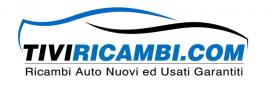 TiViRicambi