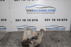 -CAMBIO AUTOMATICO SMART FORTWO
