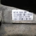 432cbc91-6495-4a7f-80c3-20daa4d01f4e