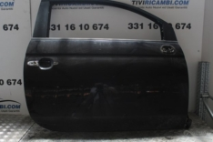 SPORTELLO DX FIAT 500